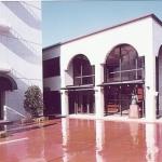 昭和54年 宇治支社・槙島会館を開設