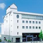 平成7年 中央ブライトホール開設