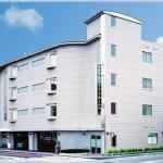 平成11年 北ブライトホール開設