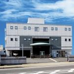 平成8年 滋賀ブライトホール開設